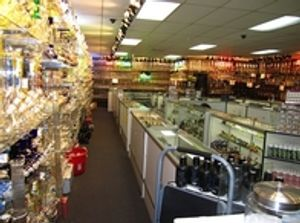 Image 2 | Outer Limits Smoke Shop