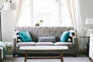 Saratoga Chem-Dry provides upholstery cleaning for all your well-loved furniture. Couches, love seats, chairs, and all furniture gathers dirt and bacteria with every use. Keep your home healthy and clean by scheduling  an upholstery clean by Saratoga Chem-Dry today.