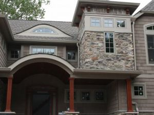 Image 3 | Creo Construction Services, Inc.