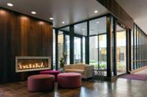 Image 6 | Residence Inn by Marriott Portland Downtown/Pearl District