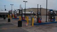 Image 5 | Cudahy Fuel Stop