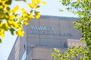 Image 2 | Yawkey Pharmacy at Boston Medical Center