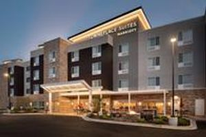 Image 3 | TownePlace Suites by Marriott Minooka