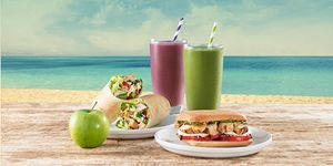 Image 2 | Tropical Smoothie Cafe