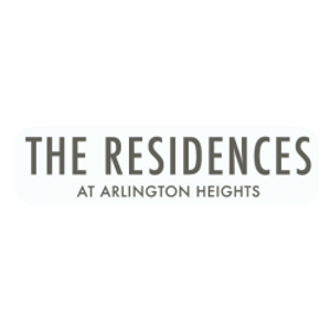 Image 1 | The Residences at Arlington Heights