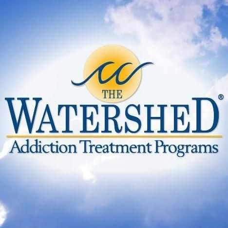 Image 1 | The Watershed Addiction Treatment Aftercare Services