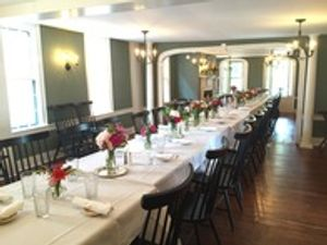 Image 5 | Historic Buxton Inn