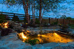 Image 4 | Homestead Lawn Sprinklers Co Inc