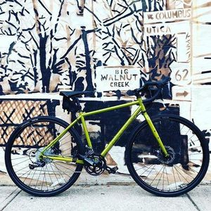 Image 9 | Bicycle One