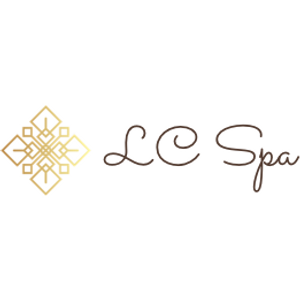 Image 1 | LC Spa