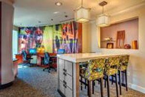 Image 8 | Hotel Indigo Jacksonville-Deerwood Park, an IHG Hotel