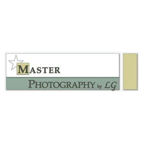 Image 1 | Master Photography by LG