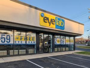 Image 2 | My Eyelab