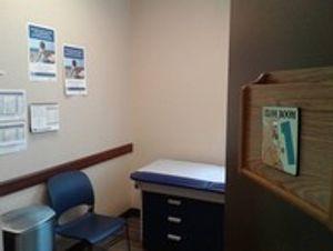 Image 10 | Dr. Ewe G. Goh Pediatrics