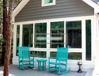 Contact us today to get started on your sunroom today!