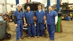 Image 2   Doc Motor Works