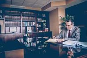 Image 3 | Colyer Law Firm, PLLC