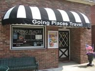 Image 2 | Going Places Travel Agency