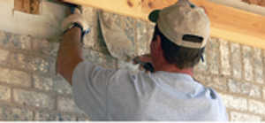 Image 2 | Otto's Brick and Stone Pointing LLC