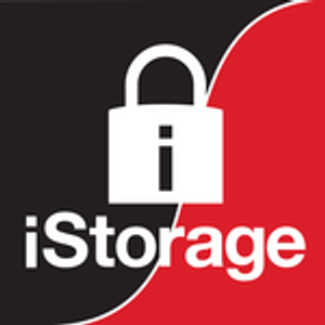 Image 1 | iStorage Self Storage