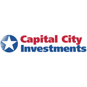 Capital City Investments