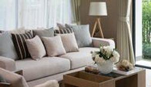 Image 3   Club Furniture