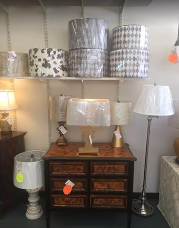 Image 9 | B & B Lamps and Shades