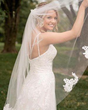 Image 4 | I DO...A Bridal Boutique