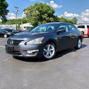 Auto Credit Group is the premier used car dealer in the Nashville, TN area.