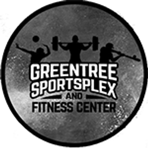 Image 1 | GreenTree Sportsplex and Fitness Center
