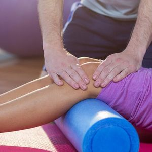At Georgia Gwinnett Chiropractic, we help with corrective care.