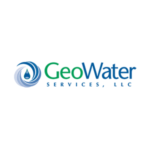 Image 1 | GeoWater Services LLC