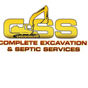 Image 1 | Complete Excavation & Septic Services LLC