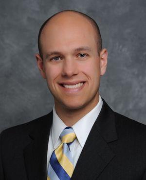 Image 2 | Thomas Bradshaw - Ameriprise Financial Services, LLC