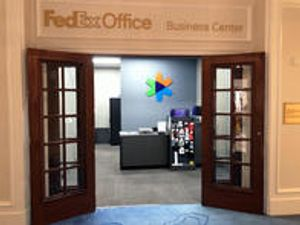 Image 3 | FedEx Office Print & Ship Center