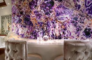 Image 9 | Perla Lichi Design