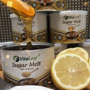 Image 8 | Natura Sugaring Melt & Wax Spa