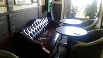 Image 14 | Ron's Pub