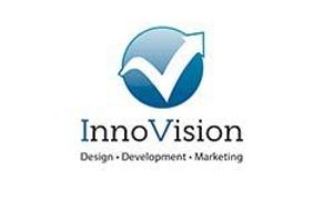Image 4 | InnoVision SEO & Marketing