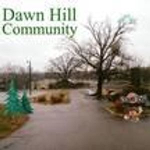 Image 1 | Dawn Hill Community