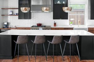 Image 3 | Kitch Cabinetry and Design