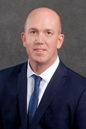 Image 2 | Edward Jones - Financial Advisor: Dean R Moore, AAMS®