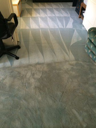 Image 2 | A & R Carpet Care and Professional Cleaning Services