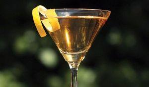 Image 10 | Liquor License Professionals