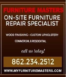 Image 5 | Furniture Masters