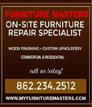 Image 5 | Furniture Masters