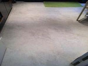 Image 7 | Friends & Family Flooring