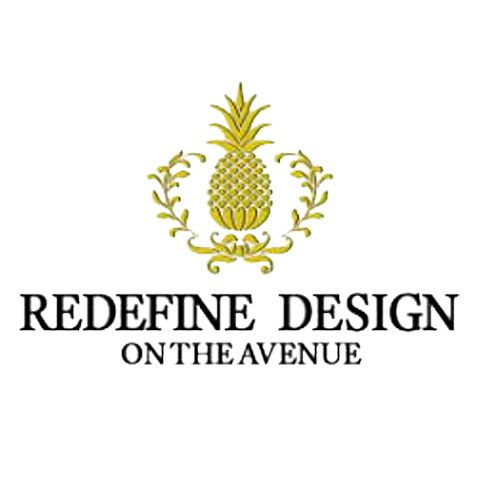 Image 1 | Redefine Design on the Avenue