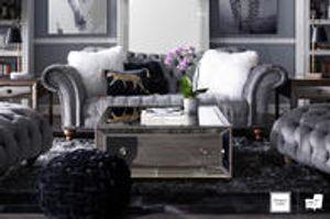 Image 9 | American Signature Furniture
