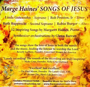Image 5 | Haines Productions